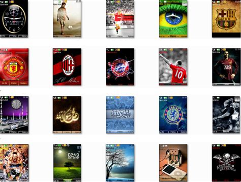 themes download for nokia 206 free theme download for nokia 206 nth search results