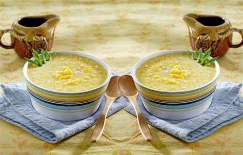apakah bubur sumsum membuat gemuk resep bubur sagu mutiara nikmat halhalal