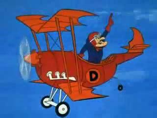 muttley e le macchine volanti dastardly e muttley e le macchine volanti wikiwand