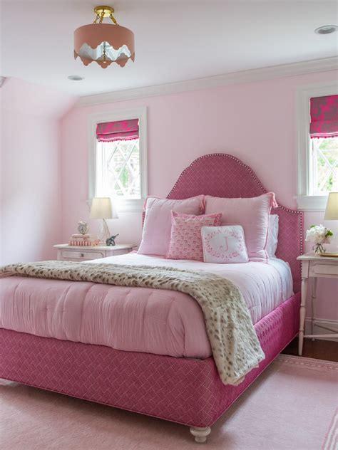 hgtv kids bedroom ideas photograph transitional bedrooms pink transitional bedroom photos hgtv