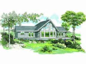 Lakefront House Plans With Photos lakefront house plans with walkout basement moreover lake house plans