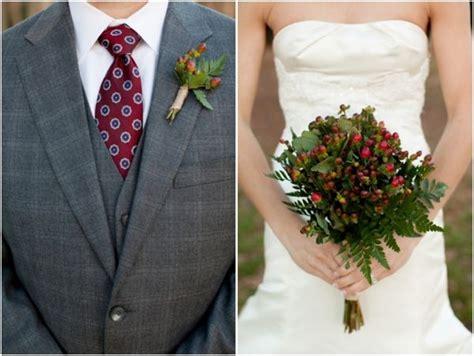 couple explains story behind wedding bouquet photo that as 25 melhores ideias de fake snow wedding no pinterest