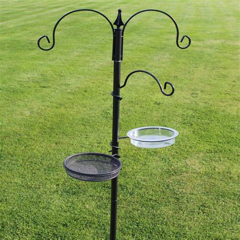 Cherry Decorations For Home wild bird feeder stand for sale at lowest shop online now