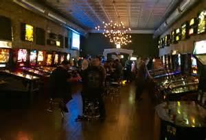 arcade rooms in chicago logan arcade 68 photos arcades logan square