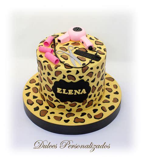 publicado por dulces personalizados en 1215 dulces personalizados tarta peluquera