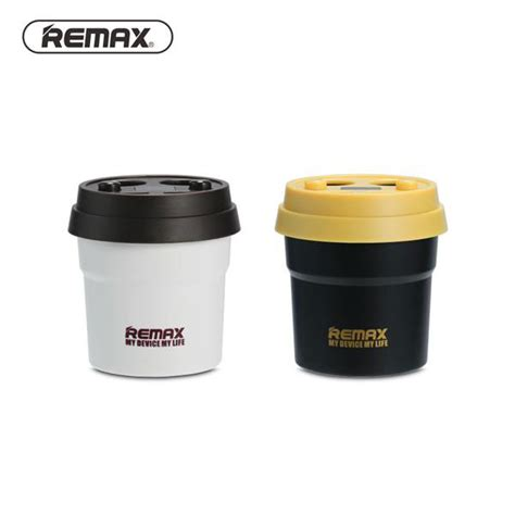 Remax Charger Mobil 2 Port Usb 2 Cigarette Cr 2xp Limited remax charger mobil 2 port usb 2 cigarette cr 2xp black yellow jakartanotebook