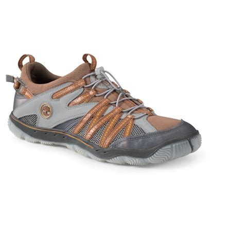timberland athletic shoes s timberland 174 plunge tech water shoes 102450