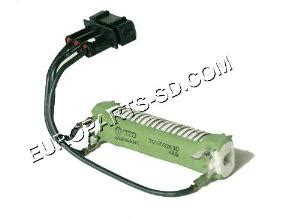 buy resistors denver buy resistors denver 28 images diode resistor in one package m 13503 anybody what this is