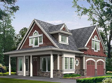 small 2 car garage homes cute garage apartment plans craftsman style 2 car garage