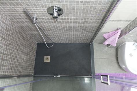 piastrelle grigio scuro piastrelle bagno grigio scuro decorazioni per la casa