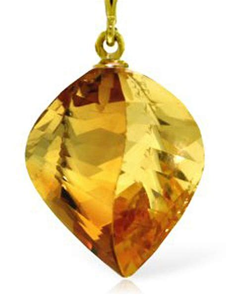 sagittarius birthstone color rp birth kaleidoscope november yellow topaz and