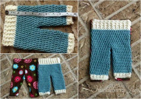 Celana Anak Size Xl Lucu Keren Laki Perempuan Harem Hp09 20 ide rajutan lucu untuk anak pertamamu kelak cewek