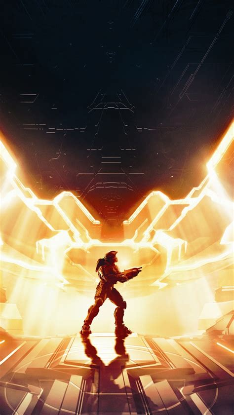 wallpaper games iphone 5 halo 4 master chief iphone 5 wallpaper iphone wallpapers