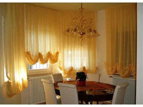 tende corte per soggiorno tende x interni classiche tende corte per soggiorno