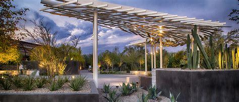 Desert Botanical Garden Admission Admission To Desert Botanical Garden Garden Ftempo