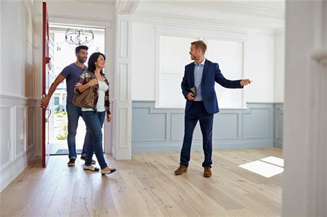 buying a house in philadelphia 3 things to look for when buying a new home philadelphia home inspection