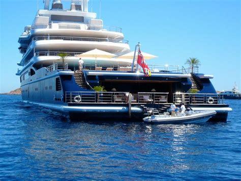yacht porto cervo motor yacht in porto cervo sardinia motor yachts