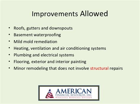 Plumbing Basics Ppt by Plumbing Systems Ppt Images