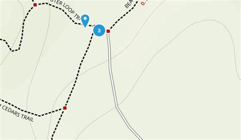 tolmie state park a washington park located nearby gig best trails in tolmie state park washington alltrails