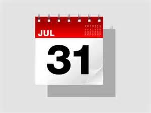Calendar Gif Calendar Gif By Seth Eckert Animation
