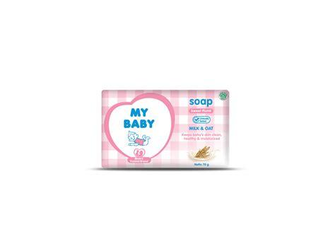 Sabun Lactacyd Untuk Bayi jual lactacyd baby 150ml sabun mandi bayi prosehat