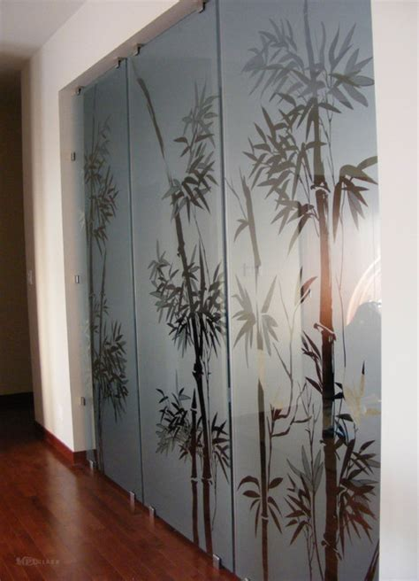 glass room dividers glass room dividers asian other metro by mpd glass vinyl graphics