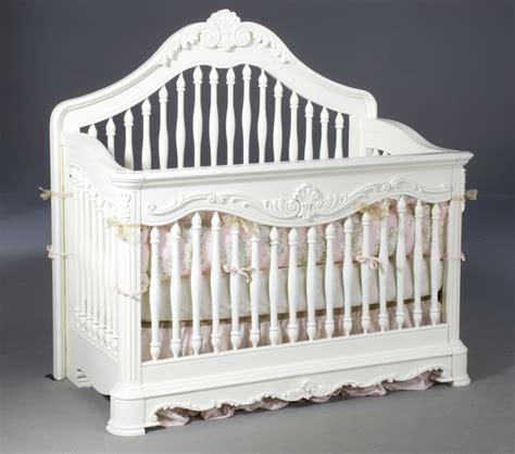 beautiful baby crib beautiful crib baby