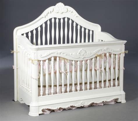 Beautiful Baby Cribs beautiful crib baby