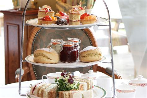 southern royal tea tea a collection of afternoon tea recipes books afternoon tea for two at the coppid beech