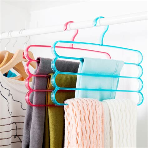 03 Tree Multifunction Wardrobe Cloth Rack With Cov Alat Rumah Tangga creative multi functional multilayer scarf hangers solid child clothes tree coat shelf
