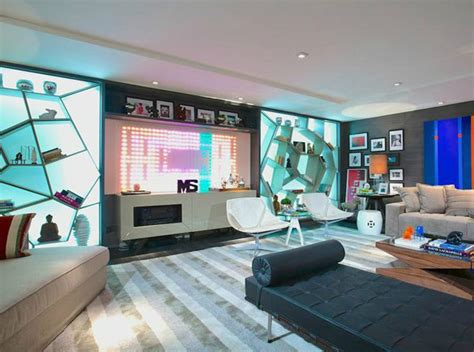 contemporary interior design a approach goodworksfurniture contemporary approach to a room by casadesign