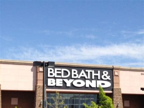 bed bath beyond las vegas bed bath beyond 11 photos 21 reviews kitchen