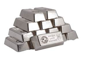 Silver is Shining – The Final Wakeup Call Silver