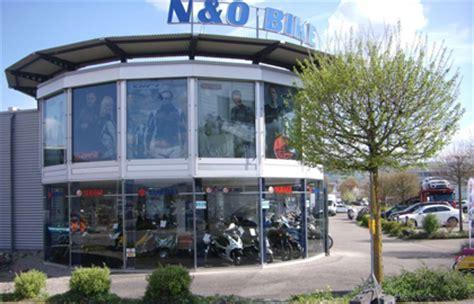 Motorradhandel Gebenstorf motorradhandel ch occasionen n o bike ag 5412 gebenstorf