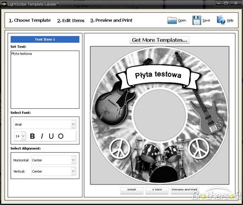 lightscribe downloads windows autos weblog