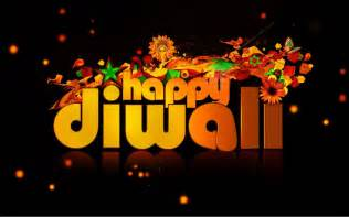 free download 20 happy diwali 2015 hd wallpapers
