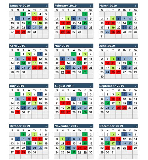 Comptroller General S Office Payroll Schedule 187 South