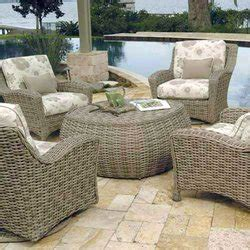 casual living patio and poolside 49 photos furniture