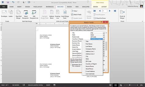free download open office template avery 8160 programs