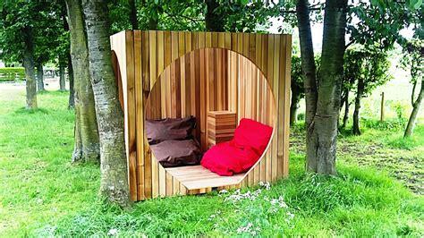 Outdoor Garden Shelter Garden Rooms Outdoor Offices My Home Rocks