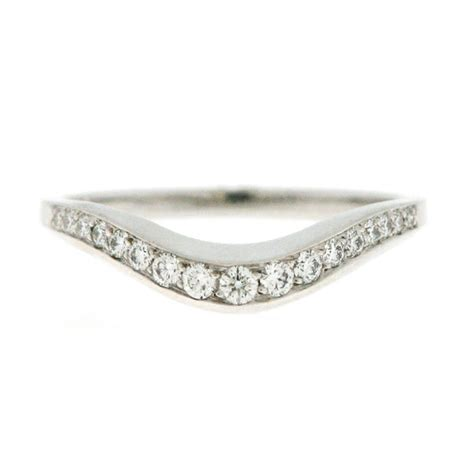 Wedding Bands In Maryland by 54 Best Images About The Ring On Wedding Band