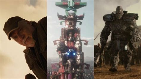 thor film easter eggs all of the easter eggs in the thor movies superherohype