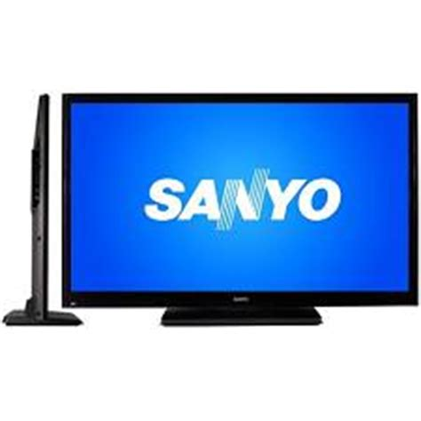 Tv Led Sanyo 42 Inch sanyo led tv price 2017 models specifications