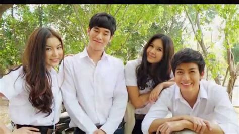 dramacool ugly duckling perfect match หญ งบ uglyduckling perfect match youtube
