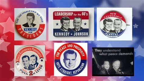 republican character from nixon to haney foundation series books political caigns ck 12 foundation