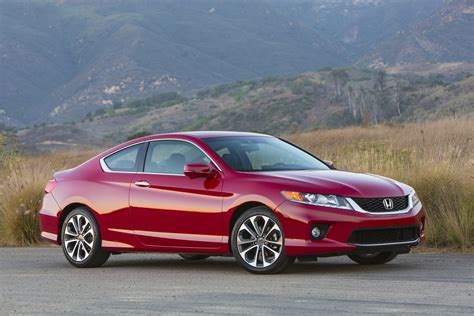 2014 honda accord coupe overview cargurus