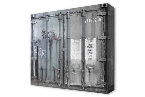kleiderschrank container pol power container schrank grau 4 t 252 rig m 246 bel letz