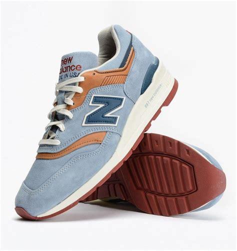 Sepatu Nike Roshe Two new balance m997dol distinct weekend sneakers now it roshe and it is