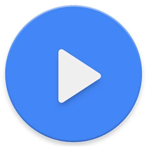 mx player apk version mx player 1 9 10 for android