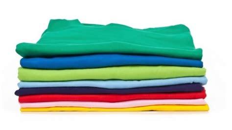 Kaos Baju T Shirt Repeat by The Screen Printer S Guide To T Shirt Fabrics The